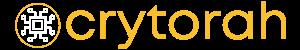 Cryptorah